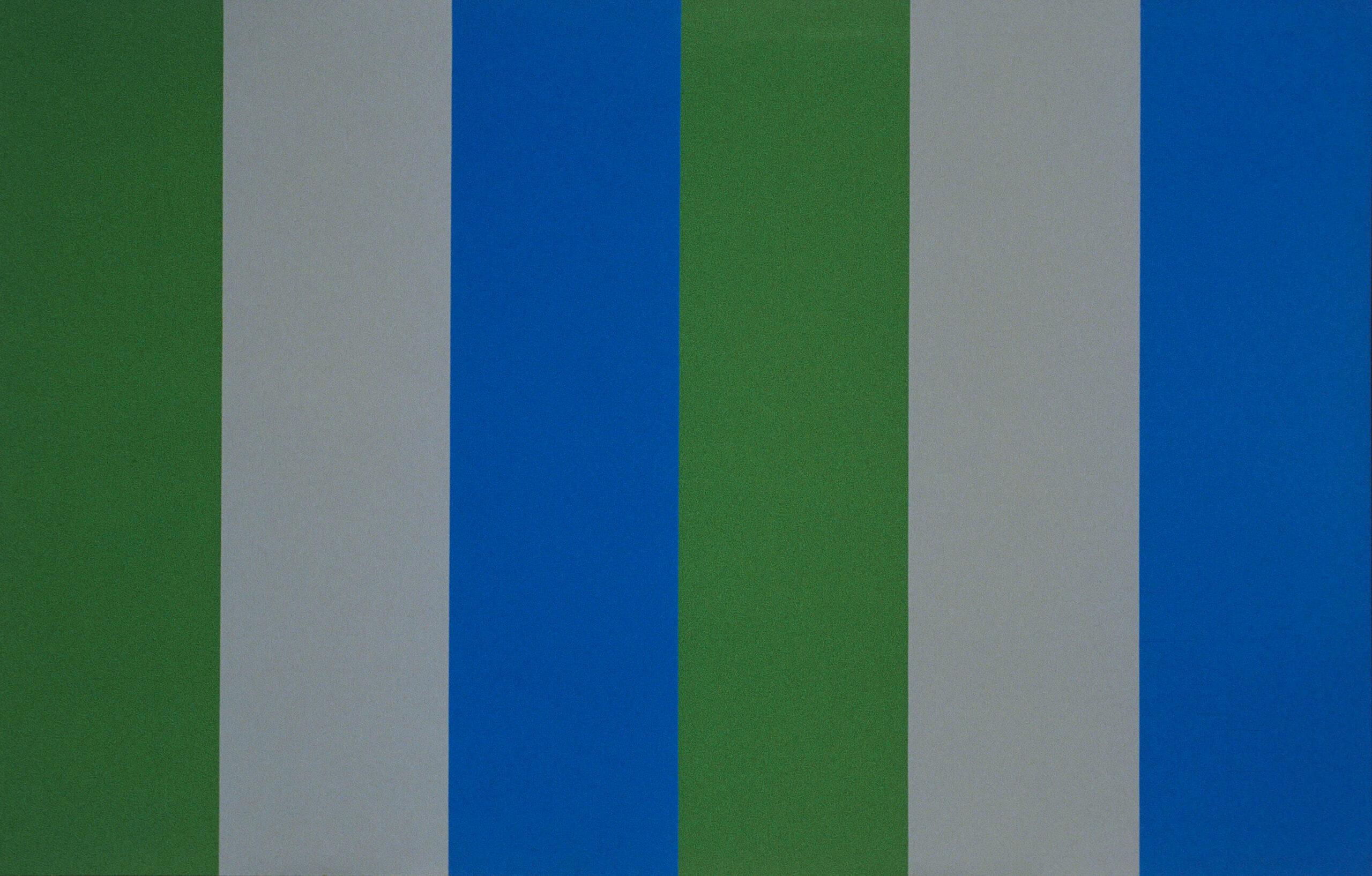 Molinari Seriel vert bleu 2
