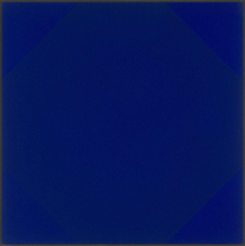 Molinari Sang d'or bleu