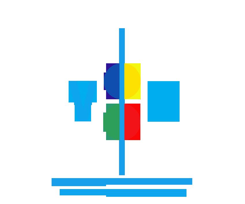 logo Videotheque Quatuor Molinari