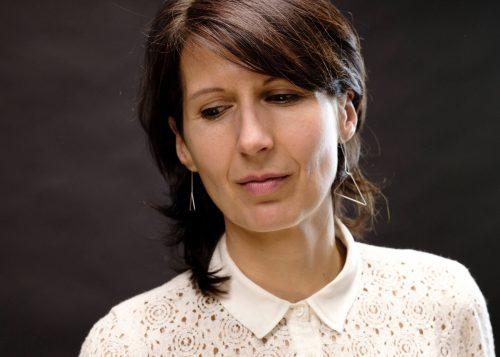 Ana Sokolovic